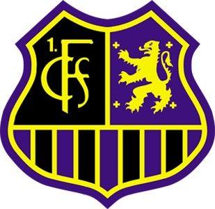 FC Saarbrücken, or 1. FCS, is the local soccer team