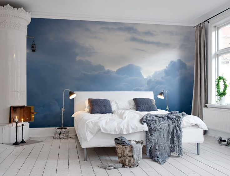 Hey,+look+at+this+wallpaper+from+Rebel+Walls,+Above+The+Clouds!+#rebelwalls+#wallpaper+#wallmurals