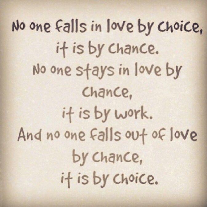 Sad Love Quotes Heart Broken Quotes: Heart Broken Sad Breakup Quotes Found On Instagram