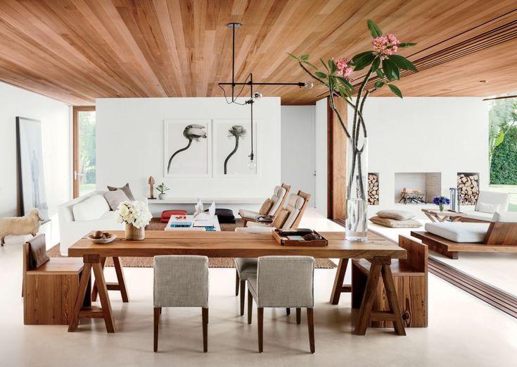 28 best Chandelier for Dining room images on Pinterest ...