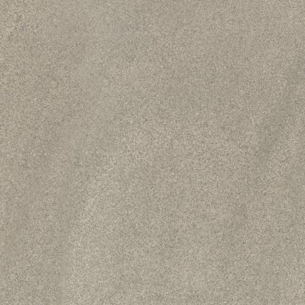 Paradyż Arkesia Grys (piaskowiec) Format: 45x45, 60x30, 60x60 cena 73-77/m2