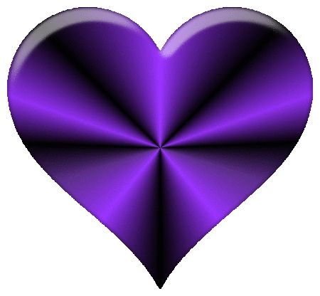373 best purple heart images on pinterest amazing photography rh pinterest com purple heart clip art images purple heart pictures clip art