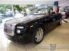 Best The Fort Lauderdale Collection Images On Pinterest Fort - Rolls royce rental fort lauderdale