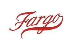 Fargo (TV series) - Wikipedia, the free encyclopedia