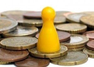 Crowdfunding. Crear acciones para financiar proyectos solidarios, una realidad al alcance de todos