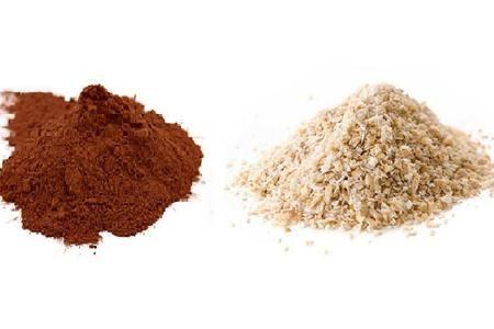 La crusca è una sorta di involucro fibroso che ricopre i semi del frumento e degli altri cereali. Dopo essere stata separata dalla farina, secondo un processo chiamato raffinazione, si presenta sotto forma di scagliette più o meno larghe e ben distinte. Fino ai primi anni '70 la crusca veniva considerata un prodotto di scarto, da destinarsi principalmente all'alimentazione del bestiame. Nell'alimentazione moderna la crusca è un alimento dal basso valore nutritivo e dall'alto contenuto di…