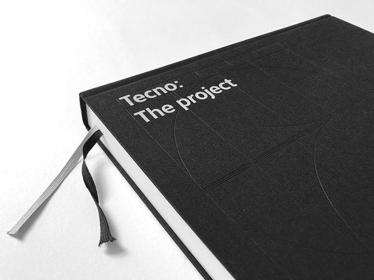 다음 @Behance 프로젝트 확인: \u201cTecno: The project\u201d https://www.behance.net/gallery/51459009/Tecno-The-project