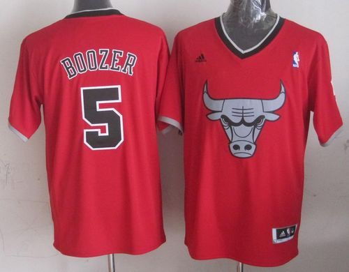... cheap nba jerseys from china nba christmas jerseys 2014 replica nba  jerseys cheap NBA Chicago Bulls 13 Joakim Noah Authentic ... 4ce2f9392