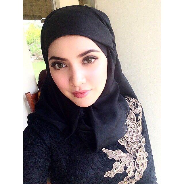 Nina Iskandar