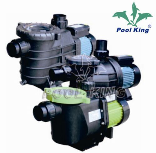 When Choose A Pump For The Swimming Pool Some Factors Should Be Considered Pool Size Power Space Available Swimming Pools Pool Pump Swimming Pool Equipment