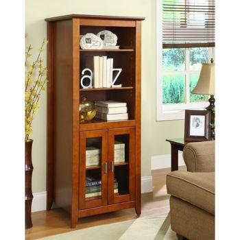 44 best mission images on pinterest craftsman homes. Black Bedroom Furniture Sets. Home Design Ideas