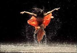 Resultado de imagen de danza contemporanea pina bausch