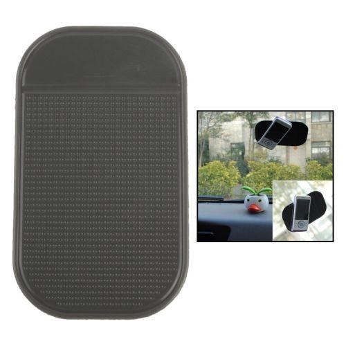 [$0.51] Car Anti-Slip Mat Super Sticky Pad for Phone / GPS/ MP4/ MP3(Coffee)