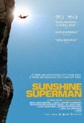 Uçan Adam – Sunshine Superman 2014 Türkçe Dublaj izle - http://www.sinemafilmizlesene.com/belgeseller/ucan-adam-sunshine-superman-2014-turkce-dublaj-izle.html/