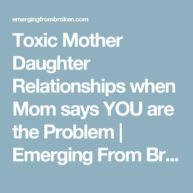 teenage daughter mother relationship quotes