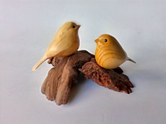 Images about bird wood carvings on pinterest
