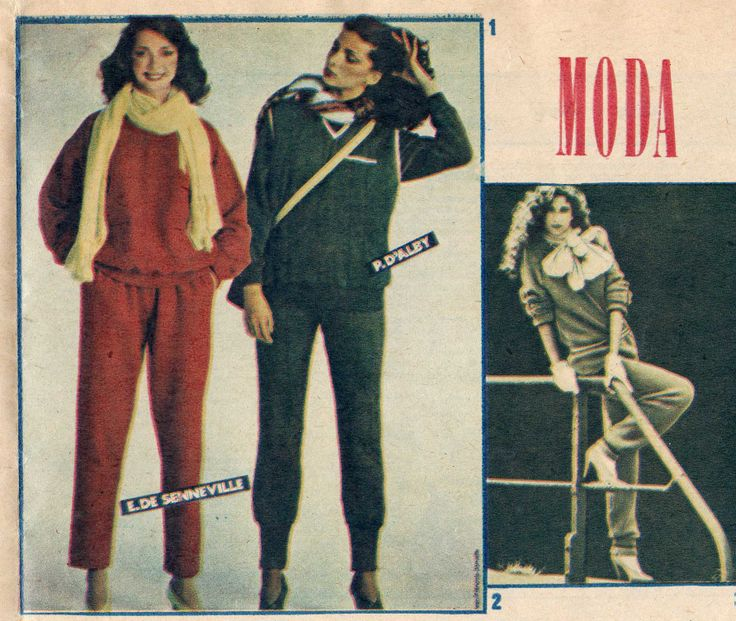 """fot. """"Przekrój"""", 28 października 1979r."""