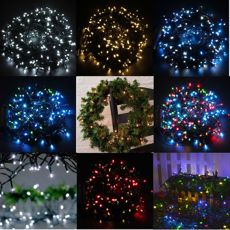 1000 Ideas About Battery Operated Outdoor Lights On Pinterest Bag Toss Gam