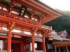 神奈川県鎌倉市の定番観光スポット鶴岡八幡宮をご紹介 源頼朝公が創建して以来昔も今も鎌倉の象徴として親しまれています 本宮は国の重要文化財にも指定されているんですよ 歴史的な行事も行なわれているので行ったことのない人はぜひ行ってみてね tags[神奈川県]