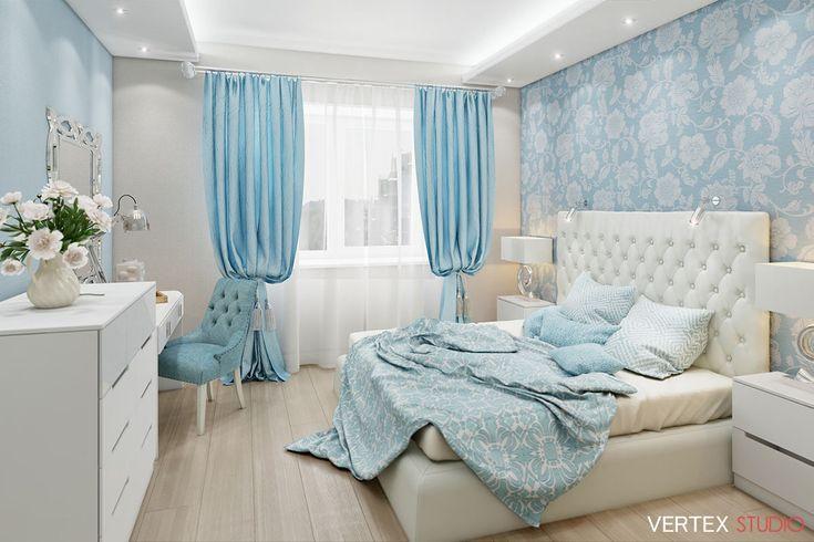 die besten 25 vorhang stile ideen auf pinterest. Black Bedroom Furniture Sets. Home Design Ideas