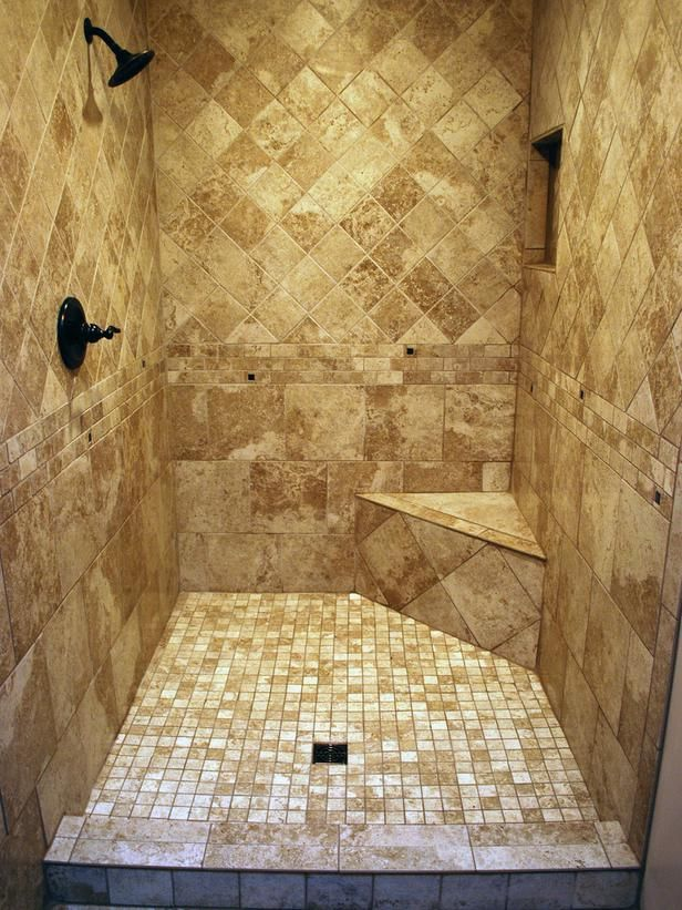 Bathroom Tiles Rate 175 best bathroom images on pinterest | bathroom ideas, home and