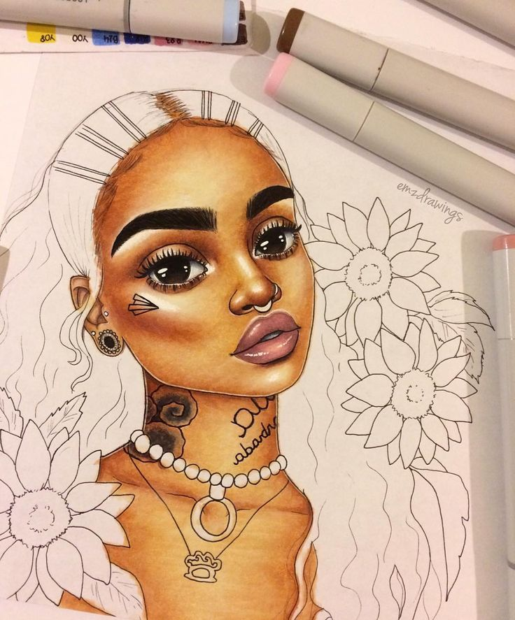 840 Best Images About Dope Art/cartoons On Pinterest