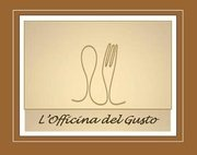 Ristorante, pizzeria, braceria, bar a Poggio Sommavilla (Collevecchio) Italia