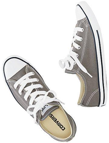 Converse Sneakers | Women Shoes