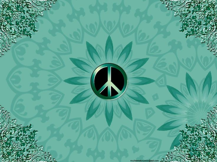 Live Peace Sign Wallpapers | Peace Sign Wallpapers Collection -  HD Wallpapers