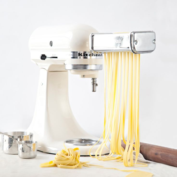 Die besten 25+ Roller spaghetti Ideen auf Pinterest | Fimo perlen ...