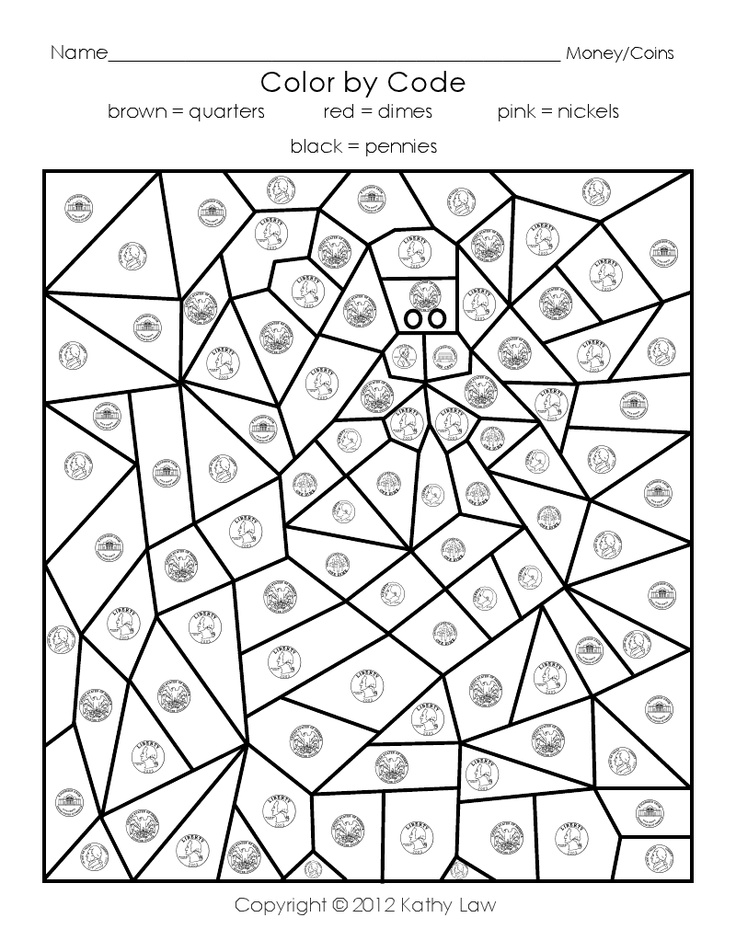 as well  furthermore Best 25  Multiplication worksheets ideas on Pinterest additionally Image result for fraction coloring worksheets 5th grade   samowitz together with  as well  also  moreover  in addition  together with Coloring Math Worksheets For 5th Graders   Coloring Pages Ideas as well 171 best Multi divide images on Pinterest   Math activities. on for fun math coloring worksheets 4th graders