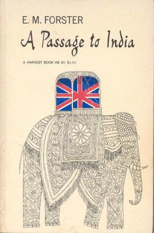 A Passage to India