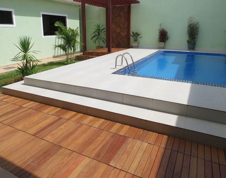 693 besten terrasse bilder auf pinterest balkon ideen. Black Bedroom Furniture Sets. Home Design Ideas