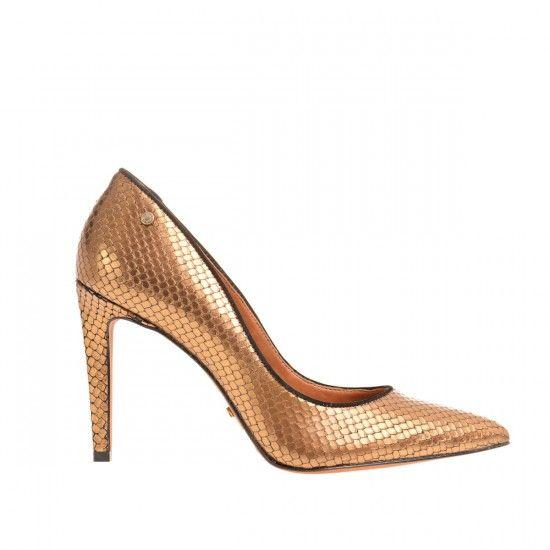 Zapato -