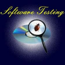 Accord Info Matrix Pvt Ltd, saidapet, Chennai Offers Best software testing training in Chennai with placements. Accord provides for best Software Testing Training In Chennai.