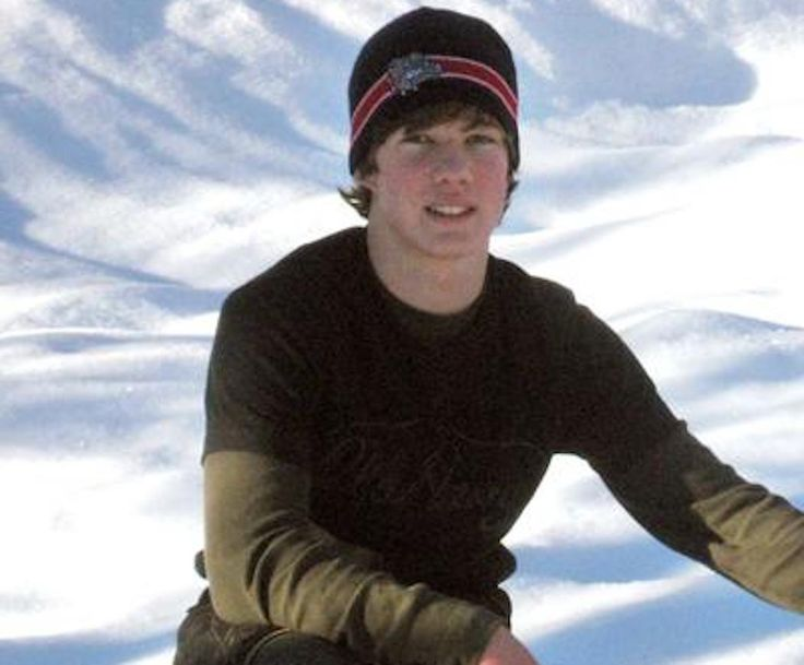 A long-running but contested lawsuit in Washington state which pits the family of a high school football player who died as a result of an on-field injury against the school for which he played has…