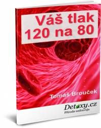 Welcome - Detoxy.cz
