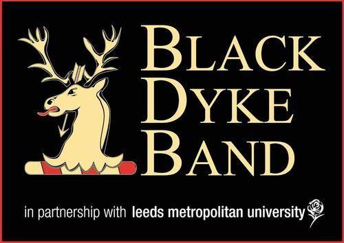 Black_Dyke_Big_Logo.jpg (500×354)