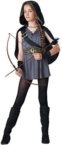 Best 25 Teen costumes ideas on Pinterest Teen halloween