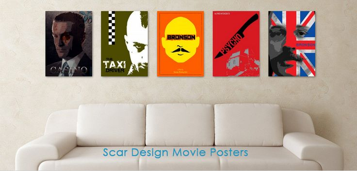 Today Only!!! Stock up on Gifts - 26% OFF - use code GIFT. #poster #displate #homedecor #style #family #movieposter #onlineshopping #shopping #sales #discount #save #movies #film #cinema #bookposter #gamingposters #art #gameofthronesposter #geek #nerd #buymovieposters Movie & Gaming Posters on Metal Prints.