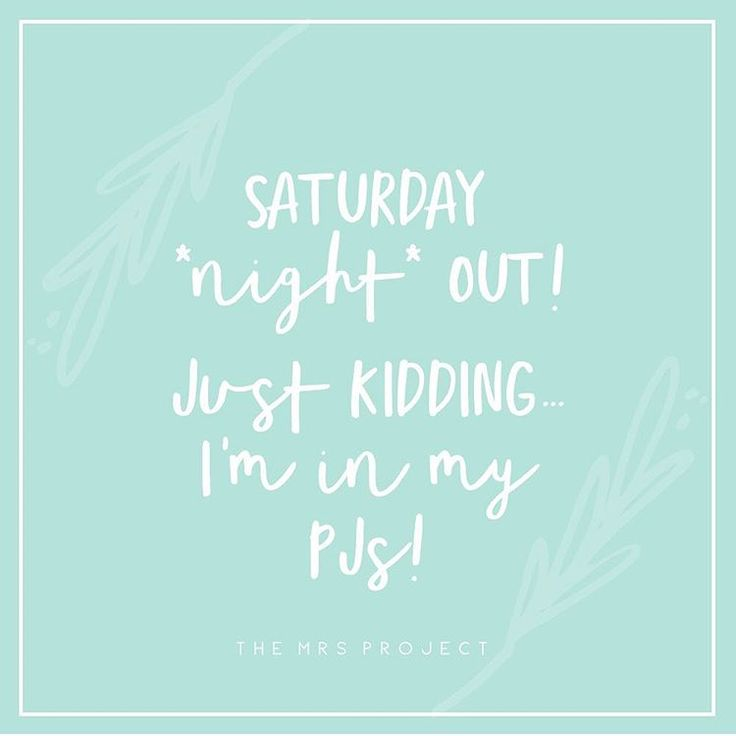 Saturday Night Out Quotes: Best 25+ Night Out Quotes Ideas On Pinterest