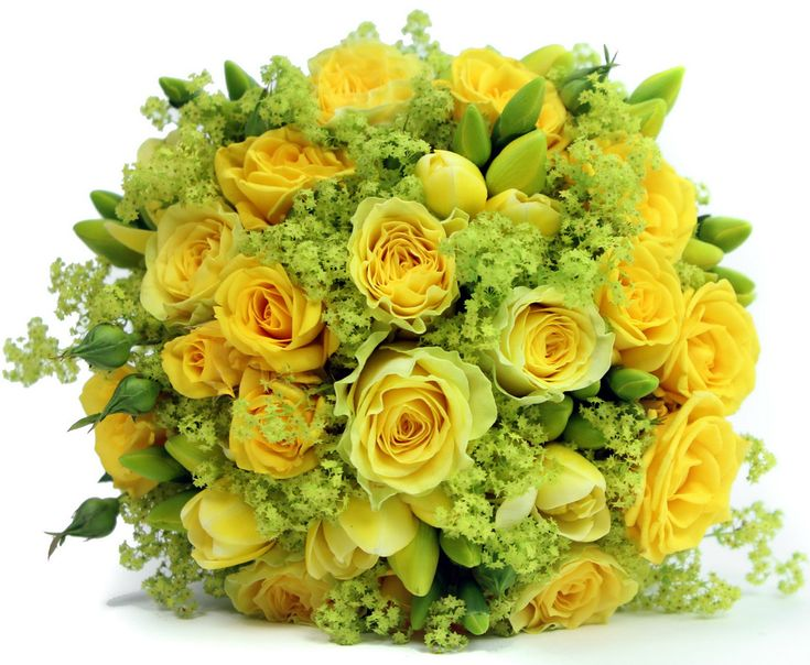 14 best Cheap flowers delivered images on Pinterest Cheap flowers
