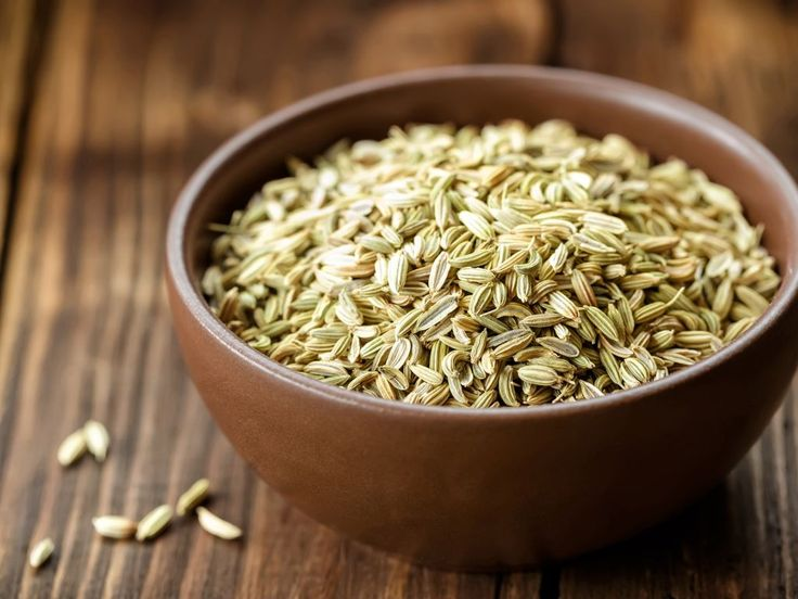 Health Benefits of Fennel seeds AKA Saunf | 12 Amazing & Surprising Facts