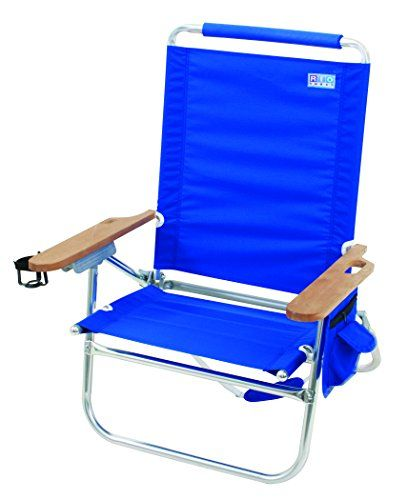 Introducing Rio Brands Beach Bum Chair Blue Great Product And Follow Us For More