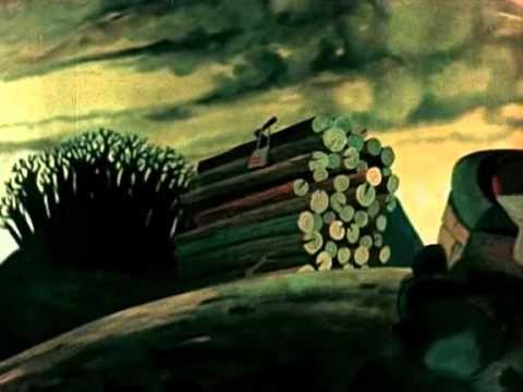 A két bors ökröcske Macskássy Gyula 1955-ben készült rajzfilmje. http://www.youtube.com/watch?v=khZZ9K9fiU4 *http://hu.wikipedia.org/wiki/A_két_bors_ökröcske