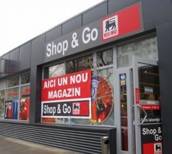Mega Image a continuat expansiunea agresivă și în 2016, prin inaugurarea a 28 de supermarketuri și 40 de unități Shop