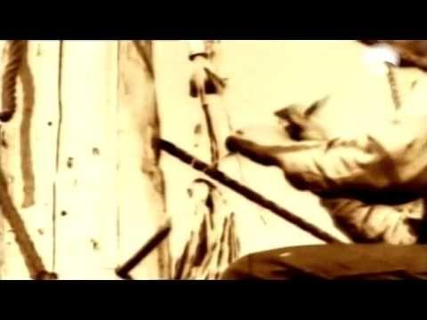 Códigos Impossíveis (Completo e Dublado) - Documentário - Documentario - YouTube