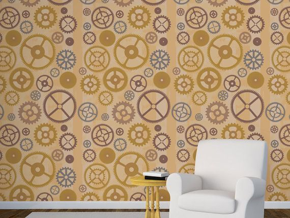 17 Best Ideas About Self Adhesive Wallpaper On Pinterest