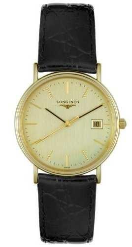 Longines L4.720.2.32.2