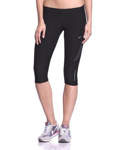 Nike Clothing Tech 2 Capri by Nike, http://www.amazon.co.uk/dp/B00E5AWXKG/ref=cm_sw_r_pi_dp_aeEhtb11629KK